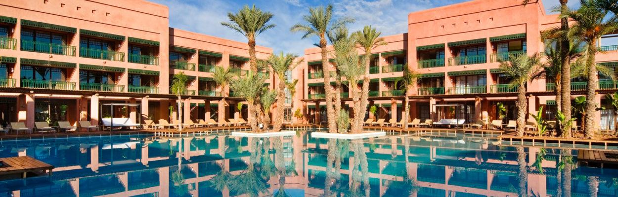 piscine-Hotel-du-golf-Marrakech-2-min-2